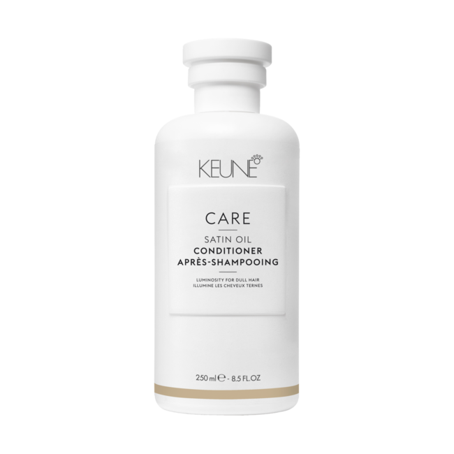 KEUNE | Care Satin Oil Conditioner