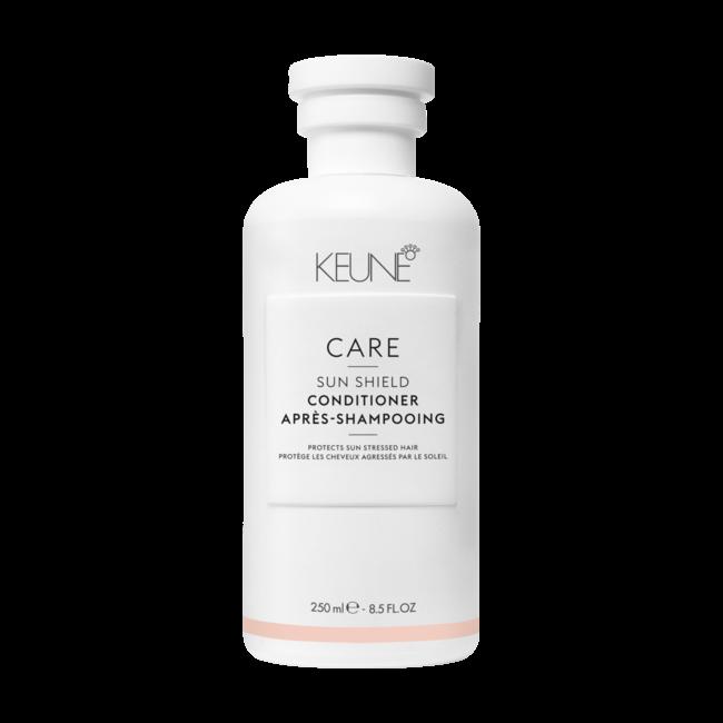 KEUNE | Care Sun Shield Conditioner