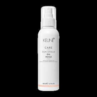 KEUNE | Care Sun Shield Oil