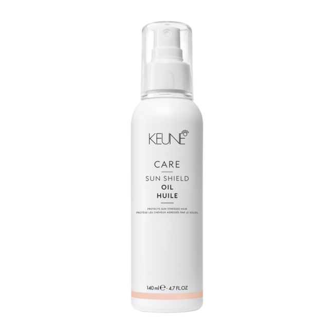 KEUNE | Care Sun Shield Oil