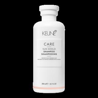 KEUNE | Care Sun Shield Shampoo