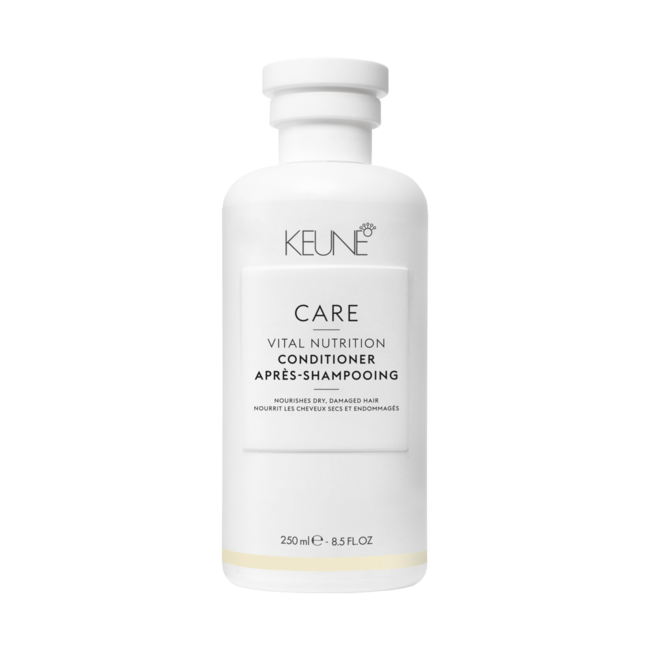 KEUNE | Care Vital Nutrition Conditioner