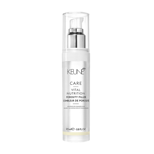 KEUNE | Care Vital Nutrition Porosity Filler
