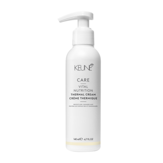 KEUNE | Care Vital Nutrition Thermal Cream