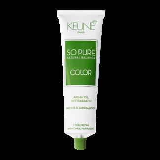 KEUNE | So Pure So Pure Color