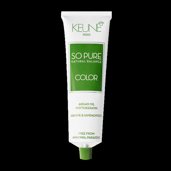 KEUNE | So Pure Color