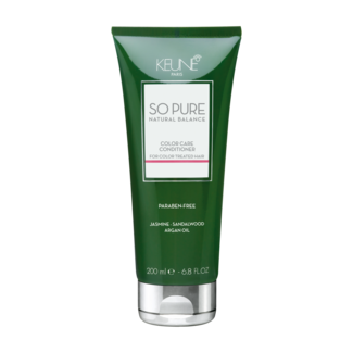 KEUNE | So Pure Color Care Conditioner