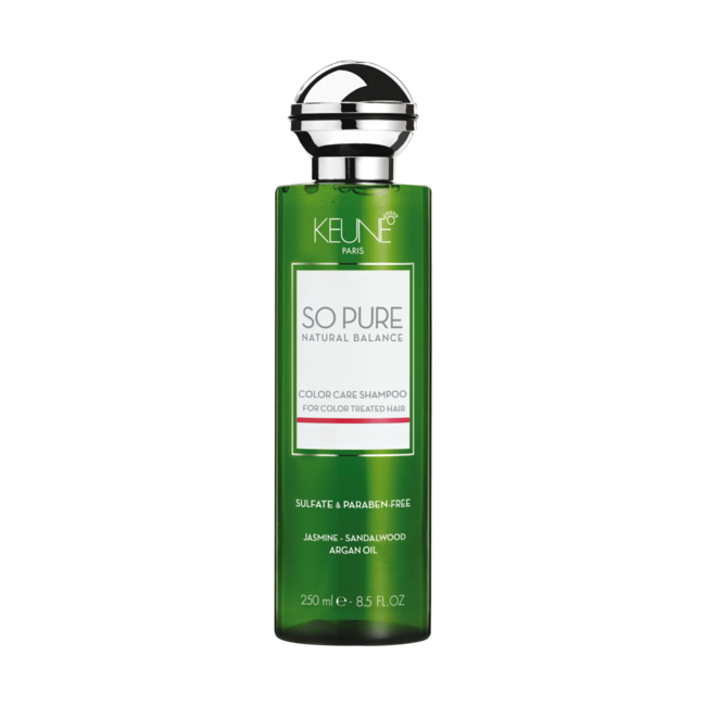 KEUNE | So Pure Color Care Shampoo