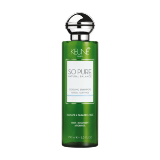 KEUNE | So Pure Cooling Shampoo