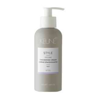 KEUNE | Style Thickening Cream