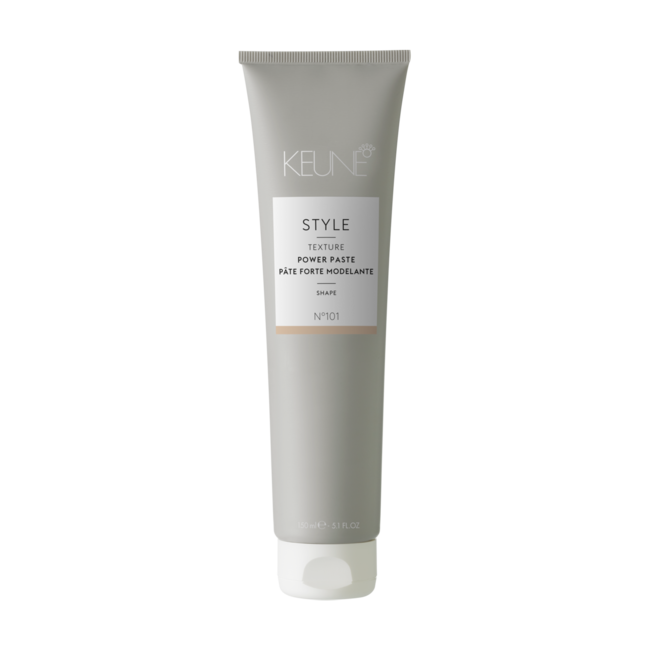 KEUNE | Style Power Paste