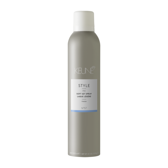 KEUNE | Style Soft Set Spray