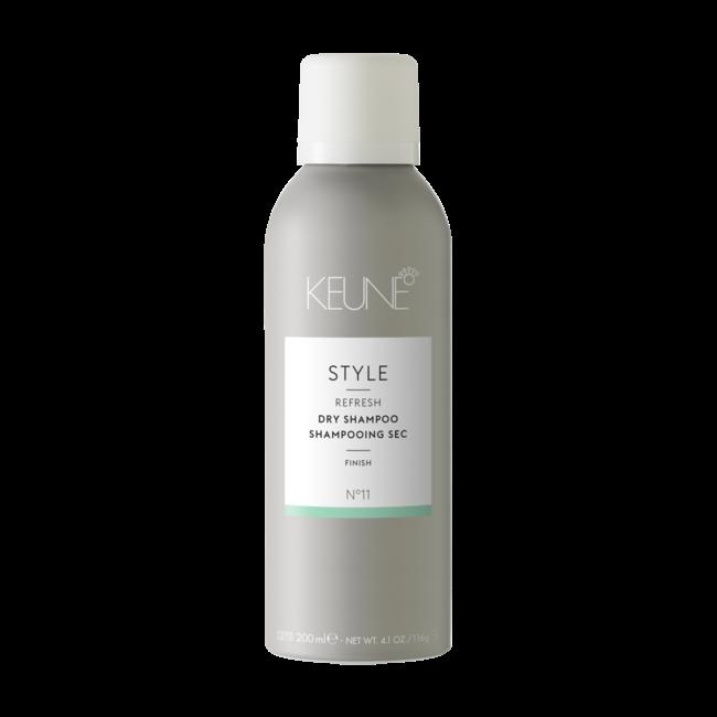 KEUNE | Style Dry Shampoo