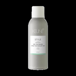 KEUNE | Style Dry Texturizer