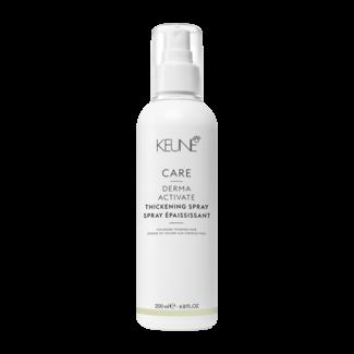 KEUNE | Care Derma Activate Thickening Spray