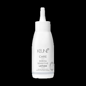 KEUNE | Care Derma Sensitive Lotion