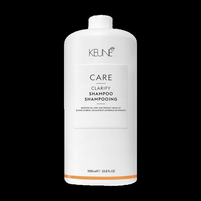KEUNE | Care Clarify Shampoo