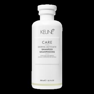 KEUNE | Care Derma Activate Shampoo