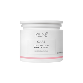 KEUNE | Care Color Brillianz Mask