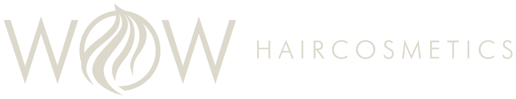 WOW - Haircosmetics