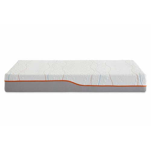 M Line Slow Motion 5 matras