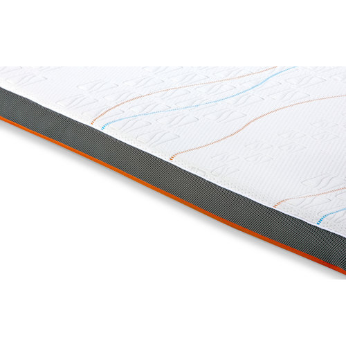 M Line Luxe Intense 8 cm topper
