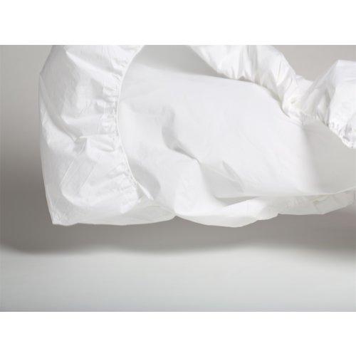 Jeannette Vite Molton/hoeslaken topper Tencel anti-allergie