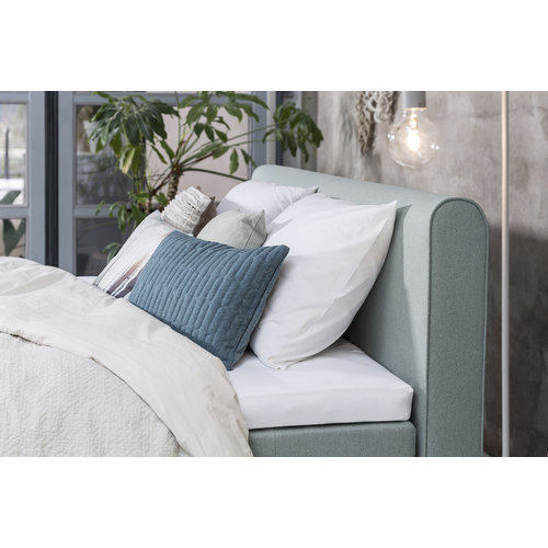 Hml-Bedding Boxspring  Sonore Ouverture