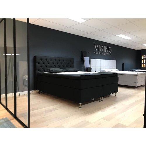 Viking Boxspring Birka