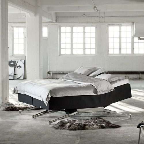 Viking Boxspring Phoenix