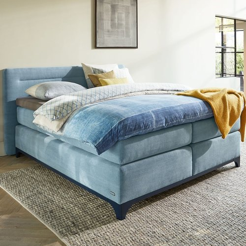 M Line Boxspring Ultimate