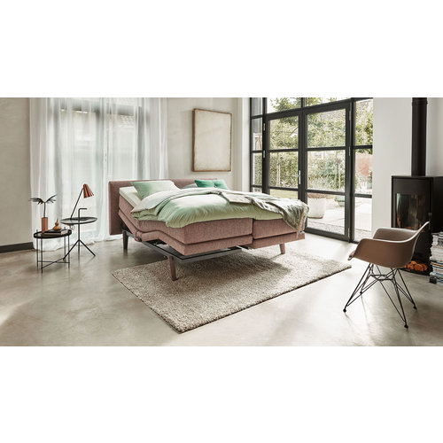 M Line Boxspring Superior