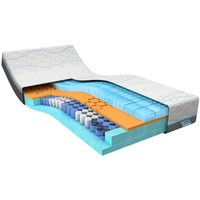 Cool Motion 6 matras