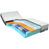 Cool Motion 5 matras