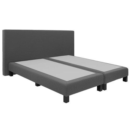Sleep Fast Boxspring elektrische bedbodem