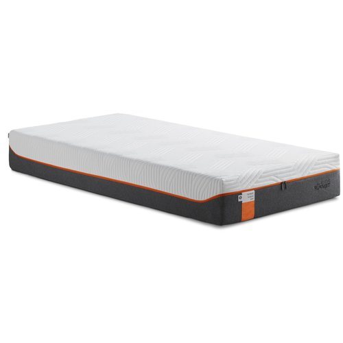 Tempur Original Elite Cooltouch 25cm matras