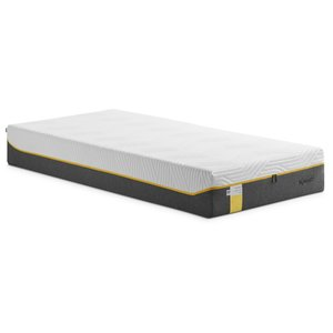 Tempur Sensation Elite Cooltouch 25cm matras