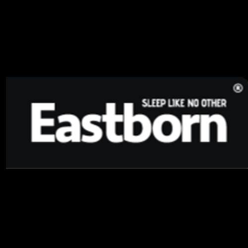 Eastborn matras
