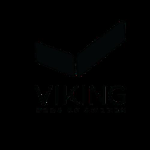 Viking topper