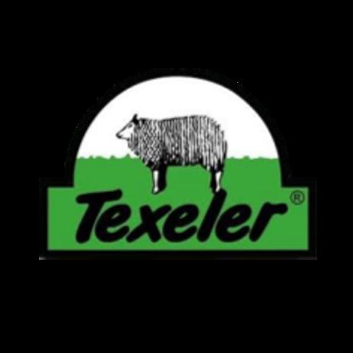 Texeler dekbed