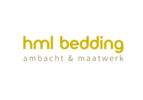 HML-Bedding