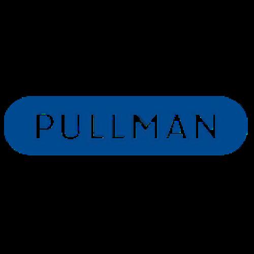 Pullman boxspring