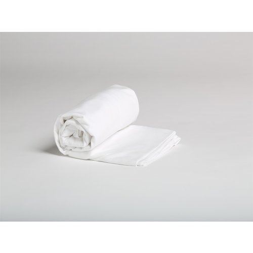 Dommelin Molton H-model stretch de luxe voor M Line Twincover
