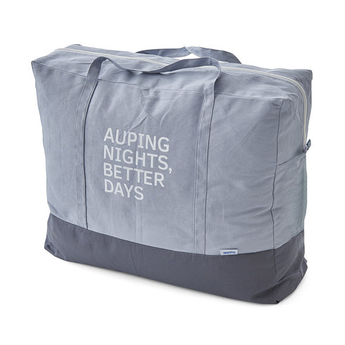 Auping All Year dekbed Comfort Natuur