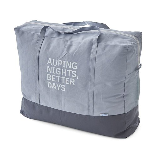 Auping All Year dekbed Deluxe Natuur