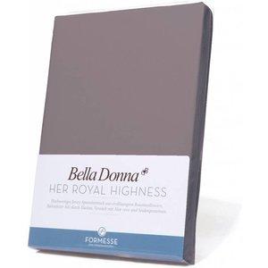Formesse Bella Donna hoeslaken Jersey amethist