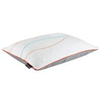 Active Pillow kussen