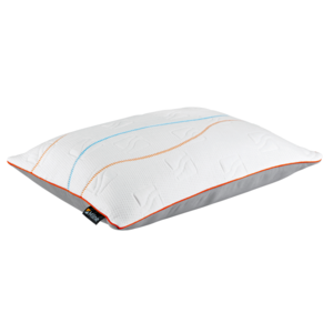 M Line Active Pillow kussen