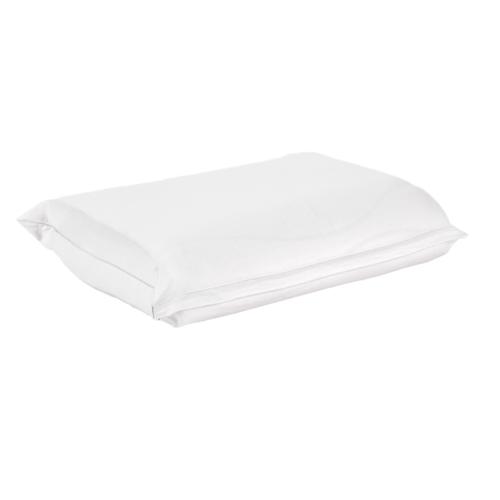 M Line Pillow You Kussenslopen set (2 stuks)