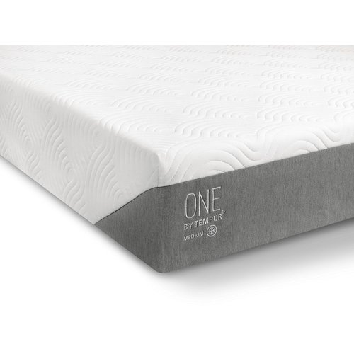 Tempur One firm matras